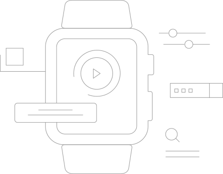 wearable-app-development