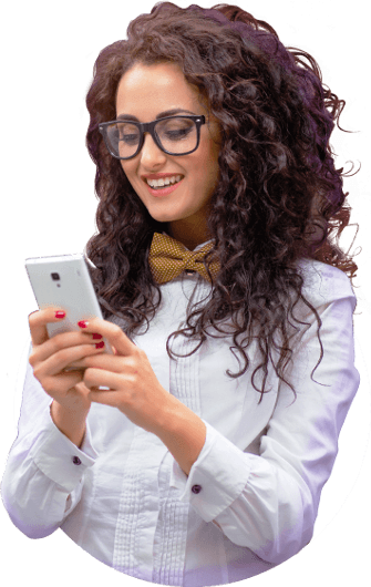 mobile marketing specialist in Pakistan