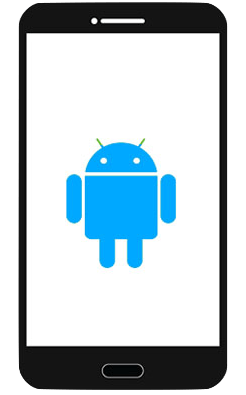 android development services – best in Pakistan
