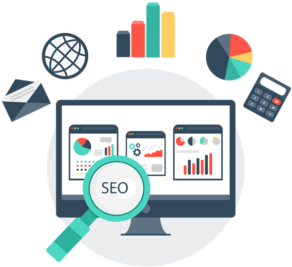 best SEO consultation provider