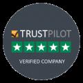 Trust Pilot Verified NextGen