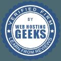 nextgen.pk webhostinggeeks.com