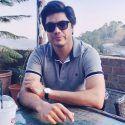 client review usman nazir