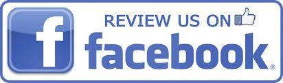 facebook reviews nextgen hosting