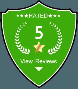 5 star rated pakistani hosting