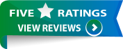 Ratings 5 star