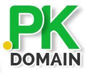pk domain pknic