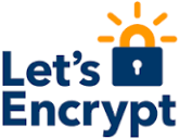 free letsencrypt ssl