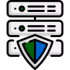 free server management