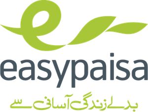 easypaisa payments online