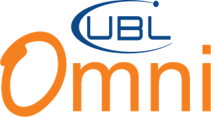 UBL Omni Send payments quickly