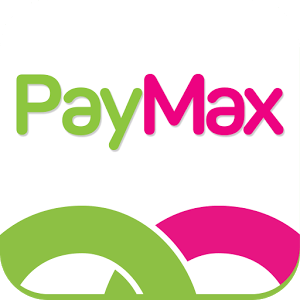 zong-paymax-bank-transfer