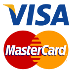 Debit/ Credit Card Payments