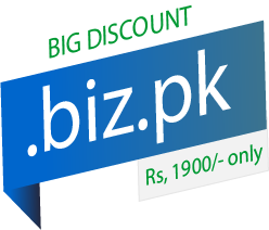 .biz.pk-domain-registration-05