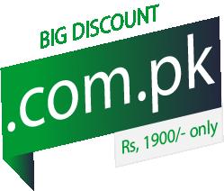 .com.pk-domain-registration-01