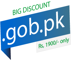 .gob.pk-domain-registration-06