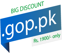 .gop.pk-domain-registration-09