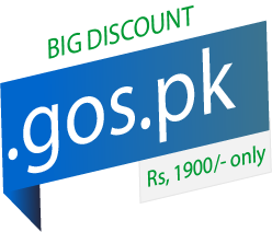 .gos.pk-domain-registration-10