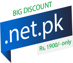 .net.pk-domain-registration-02