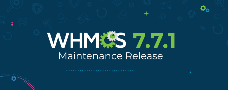 v771-maintenance-release