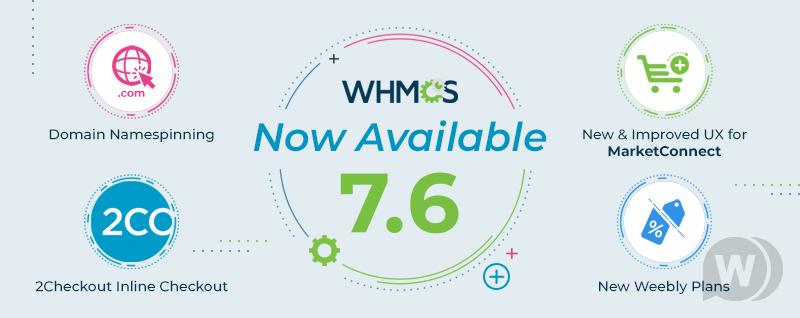 whmcs v7.6.2